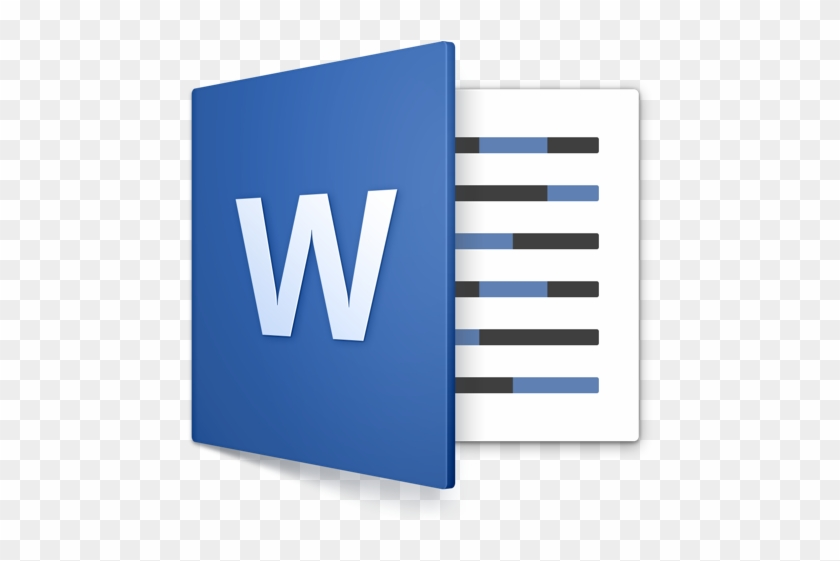33-336578_microsoft-word-app-icon-large-microsoft-word-icon-mac.png